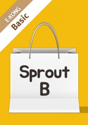 Sprout B Basic